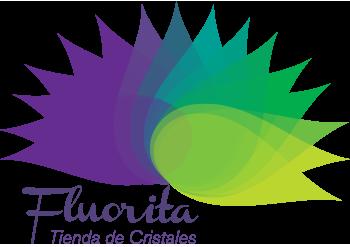Tienda de Cristales Fluorita – Magia Luz y Color